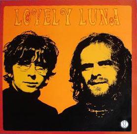 Lovely Luna - Precio: 25€
