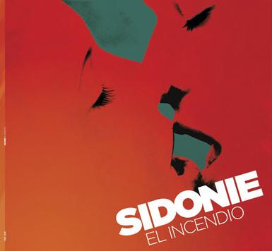 Sidonie -  Precio: 20€