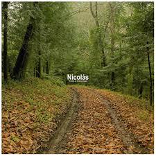 Nicolas Pastoriza - Poetas y Motocicletas -  Precio: 22 €