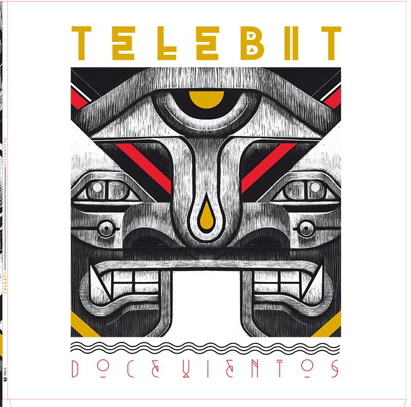 Telebit - Precio: 20€