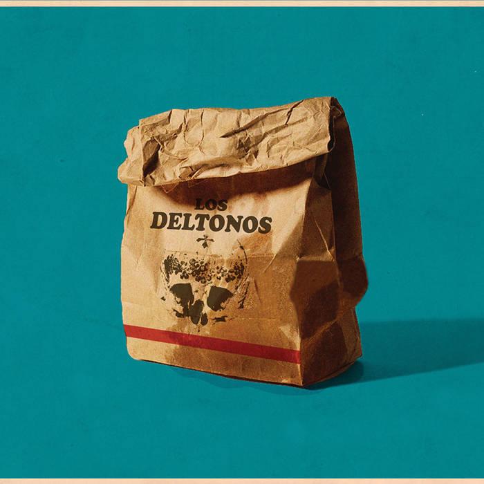 Los Deltonos (2017) - Precio 20 €