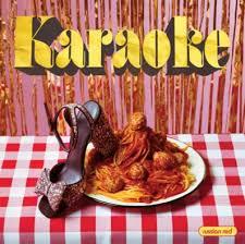Russian Red - karaoke -Autoeditado-30 €
